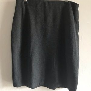 Grace Skirt size 10
